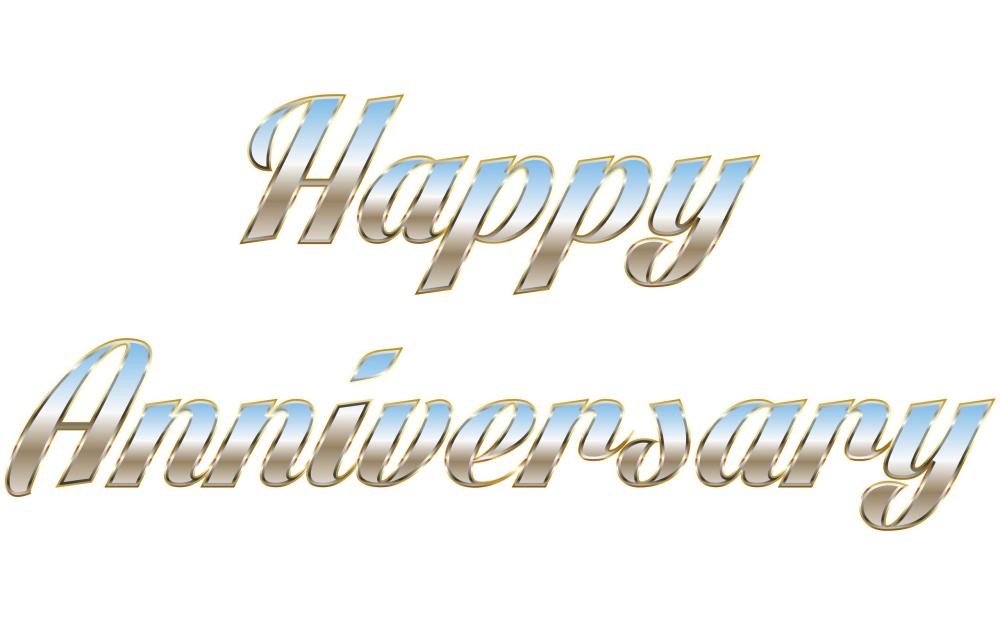 happy-anniversary-typography-no-background